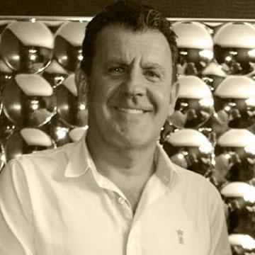 Carlos Franchi