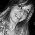Michele Campos - Grupo Minnas