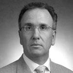 Prof. Olavo Pires de Camargo - HC FMUSP
