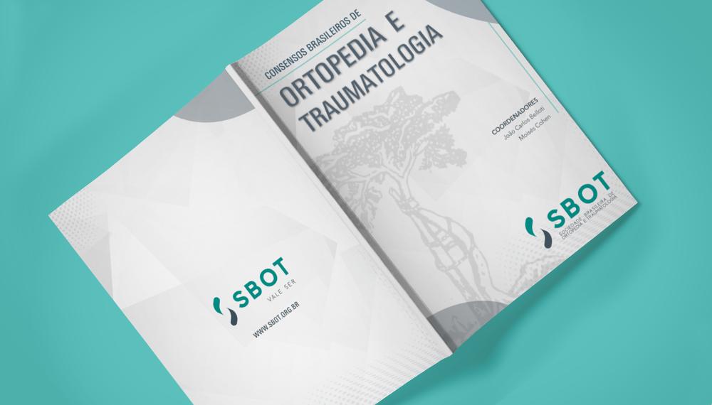 SBOT (Ortopedia)