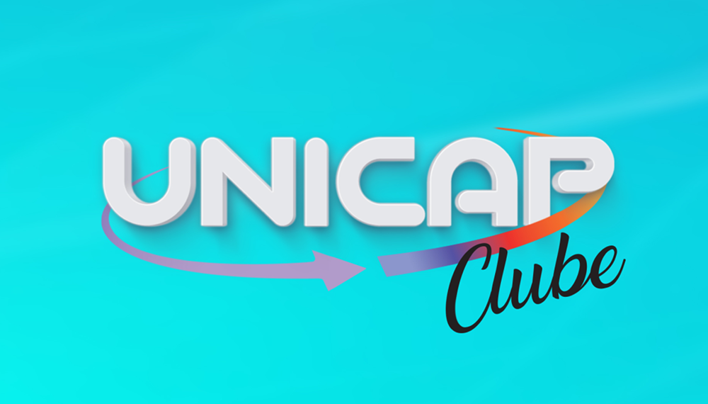 UNICAP CLUBE