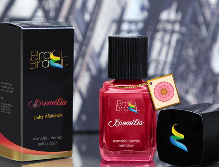 BrasilBrazil (cosméticos)