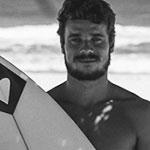ICARO RODRIGUES - SURFISTA