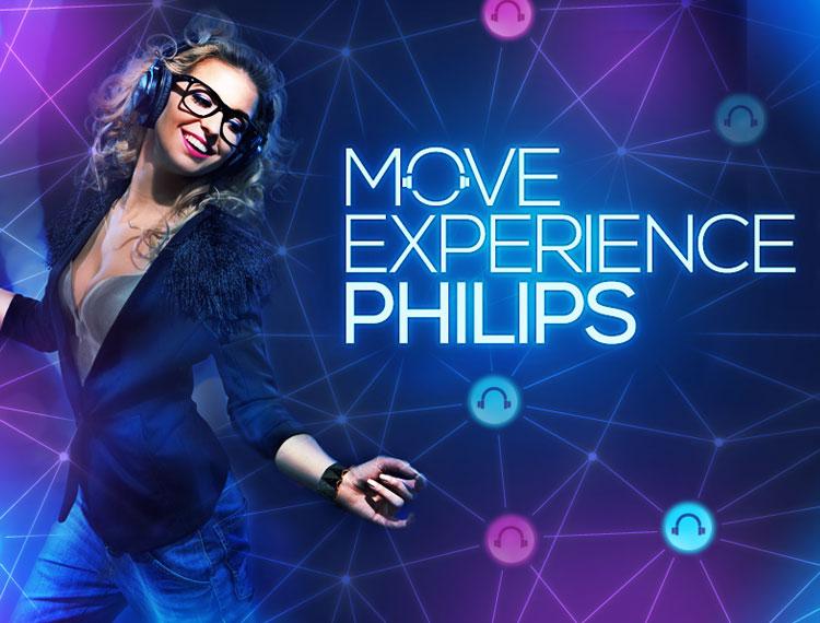 Phillips (Tecnologia)