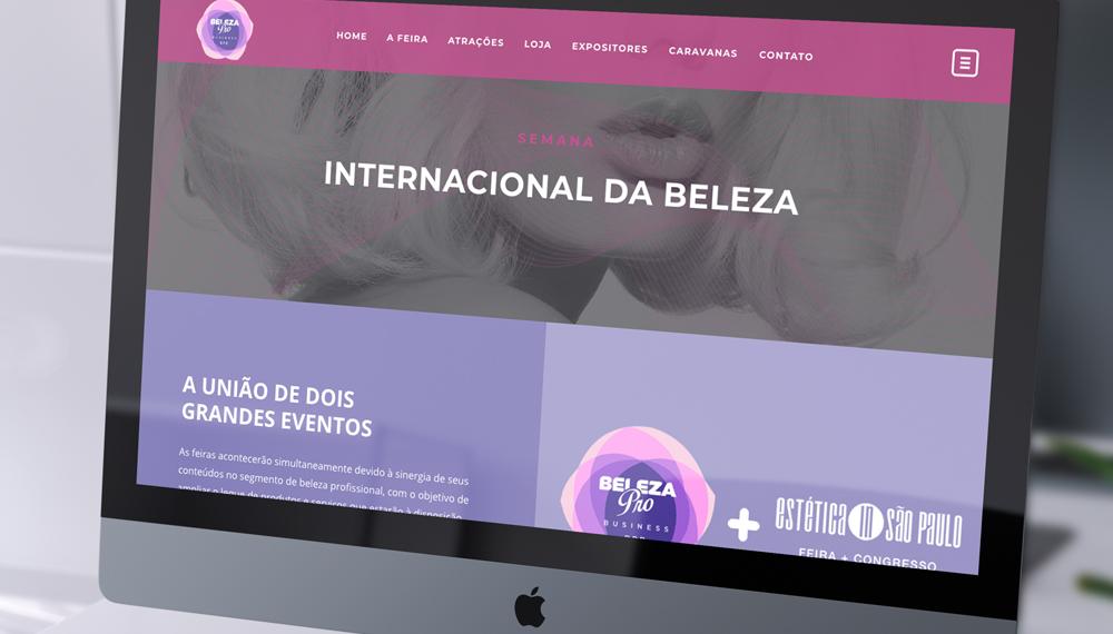 BELEZA PRO BUSINESS