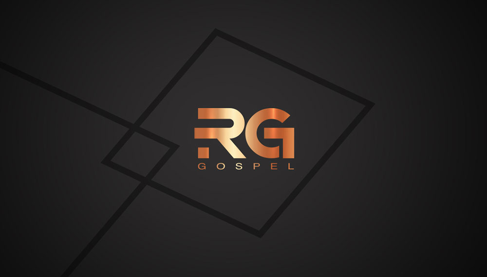 RG Gospel (grupo)