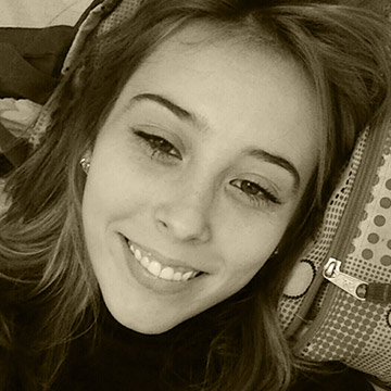 Daniela Arnoni