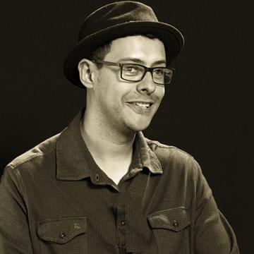 Vando Araújo
