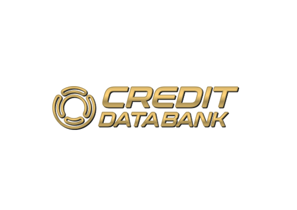 Credit Data Bank