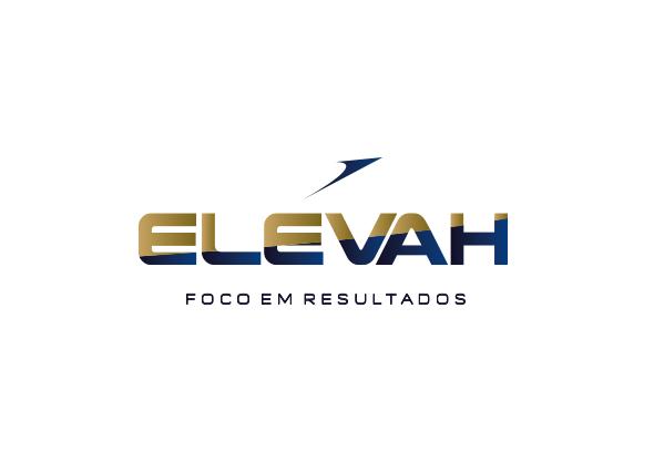 ELEVAH