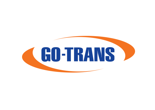 Go-Trans