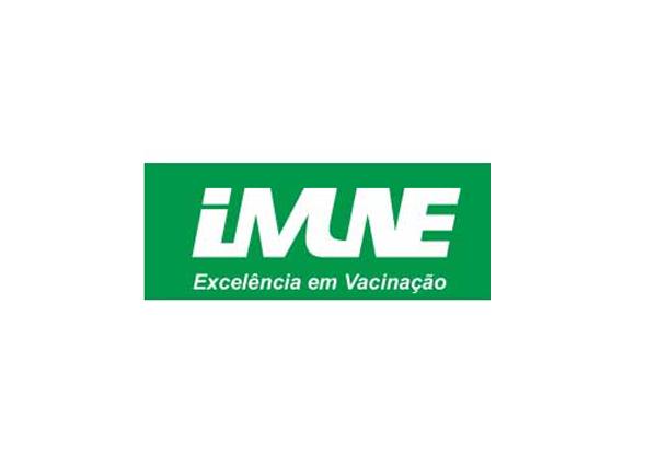 Imune