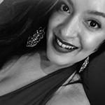 PAMELLA ALMEIDA - DIRETORA BELEZA PRO BUSINESS