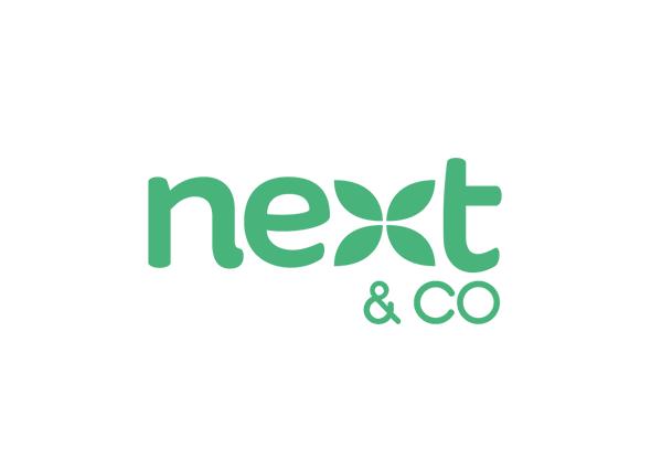 NEXT&CO