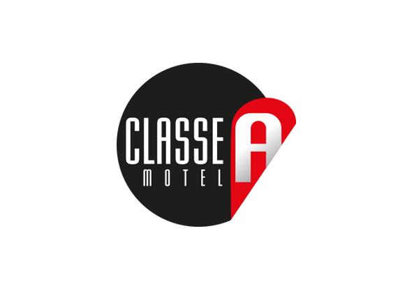 CLASSE A MOTEL