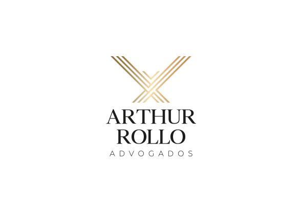 Arthur Rollo