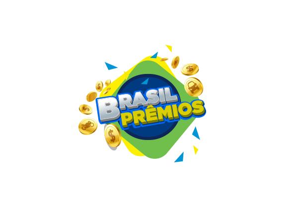 Brasil Prêmios