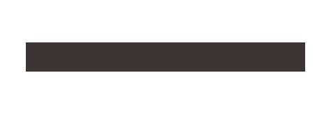 logotipo_kika