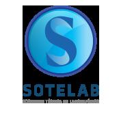 retina-logo_home_sotelab