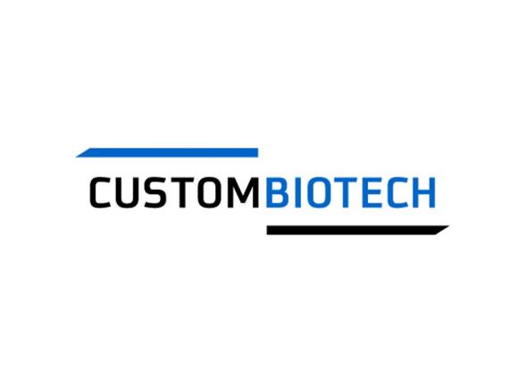 roche_custom_biotech