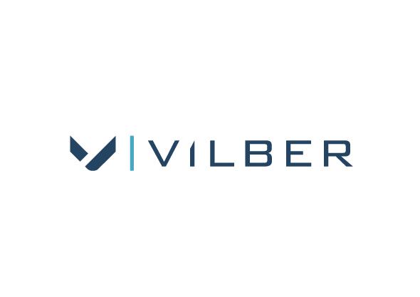 vilber_logo